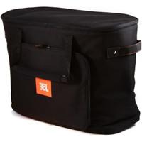 Gator EON210PBAGDLX-2 Bag For JBL EON210 With Pocket