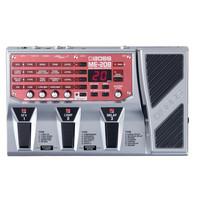 Boss ME-20B Bass Effects Processor