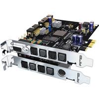RME HDSPe RayDAT PCIE Audio Interface