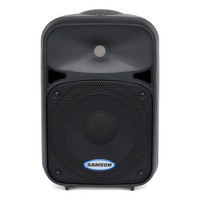 Samson Auro D208A Active PA Speaker