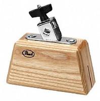 Pearl PAB-20 Small Ash Tone Block