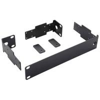 AKG RMU40MINIPRO Rackmount Kit For WMS Mini Series