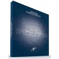 VSL Instruments Special Edition Standard
