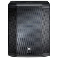 PRX618S 18in Active PA Subwoofer