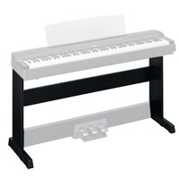 Yamaha P-Series L-255 Stand for P-255 Black