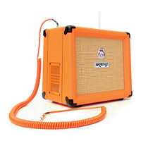 Orange OPC Professional Audio Computer