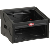SKB DJ Shuttle Rack Case