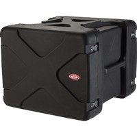 SKB Shock Rack Case 20 Inch 8U