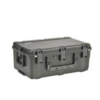 SKB 3i Waterproof Case