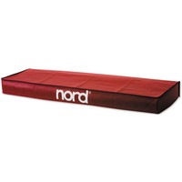 Nord Dust Cover for Electro 3 61