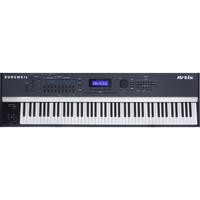Kurzweil Artis 88 Note Stage Piano