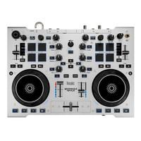 Hercules DJ Console Rmx 2 DJ Controller
