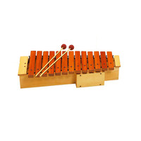 Angel Xylophone Soprano Diatonic Set