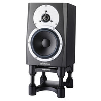 Dynaudio BM Compact mkIII Next Generation Near-Field Monitor Single