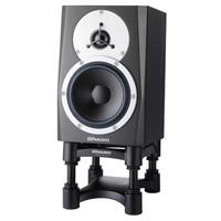 Dynaudio BM Compact mkIII Next Generation Near-Field Monitor Single
