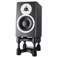 Dynaudio BM6 mkIII Next Generation Near-Field Monitor Single
