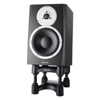 Dynaudio BM12 mkIII Next Generation Near-Field Monitor Single