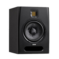 ADAM F7 Active Studio Monitor Single - Nearly New