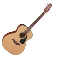Takamine Pro Series P1M Orchestra Electro Acoustic Guitar