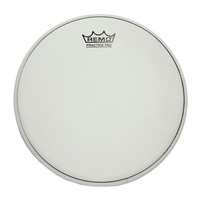 Remo 10 Inch Practice Pad Head