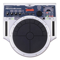 Roland HPD-15 Handsonic Percussion Pad - Ex Demo