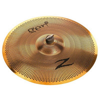 Zildjian Gen16 Buffed Bronze AE 12 Splash Cymbal