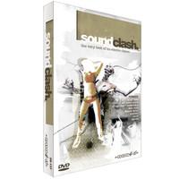 Zero-G Soundclash