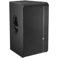 Mackie HD1521 Active PA Speaker (Single) - Ex Demo