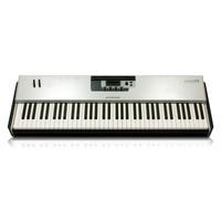 Studiologic Acuna 73 Keyboard Controller