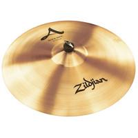 Zildjian A 21 Rock Ride Cymbal