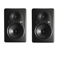 Mackie HR824 MK2 Active Monitors (Pair)